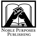 Noble Purposes Publishing Logo